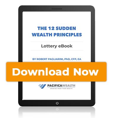 download-lottery-winner-ebook-sudden-wealth