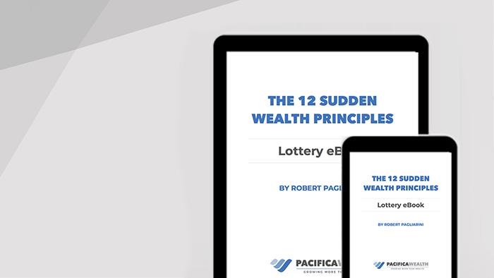 download-lottery-winners-ebook