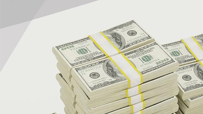 lottery-winner-lump-sum-annuity-quiz-sudden-wealth