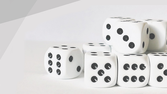 top-risks-to-wealth-lottery-winners